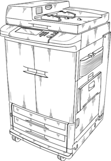 photocopier-28692_640.png